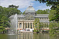 Le Palais de cristal (Madrid) (4647983013).jpg
