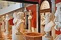 Le Panthéon vénitien (Venise) (6188533086).jpg