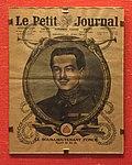 Le Petit Journal - René Fonck.jpg