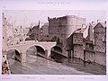 Le Petit pont et le Petit Châtelet, 1780.jpg