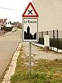Le Rœulx-BE-panneau d'agglomération-01.jpg