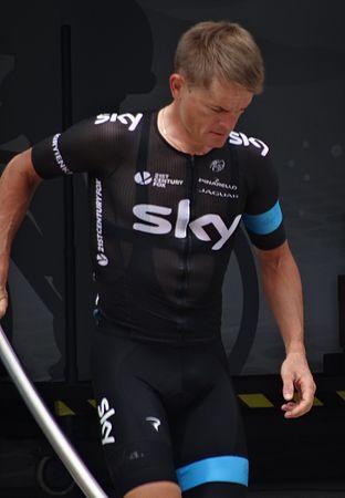 Le Touquet-Paris-Plage - Tour de France, étape 4, 8 juillet 2014, départ (B111).JPG