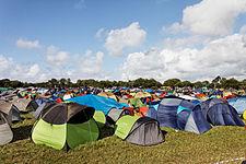 Le camping - Festival du Bout du Monde 2012 - 002.jpg