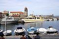Le catamaran à passagers Aqua Vista (1).JPG