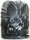 Le mille ed una notti, 1852, III-IV (page 609 crop).jpg