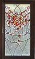 Le musée du vitrail art nouveau (Villa Torlonia, Rome) (33576421743).jpg