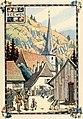 Le paradis tricolore - petites villes et villages de l'Alsa (1918) (14566207179).jpg