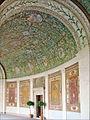 Le portique peint de la Villa Giulia (Rome) (5883306255).jpg