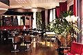 Le restaurant des Trois Baudets.jpg