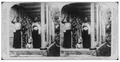 Le roi Bihuazin prisonnier politique français en Martinique, Fort de France.png