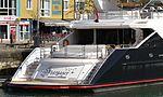 Le yacht de luxe à moteur Stargazer (12).JPG