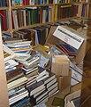 Leakeys Bookshop 04.jpg