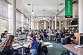 Learning Commons in Mills Memorial Library at McMaster University.jpg
