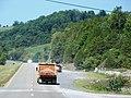 Lebanon, VA, USA - panoramio (8).jpg