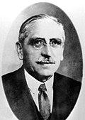 Henri Lebesgue