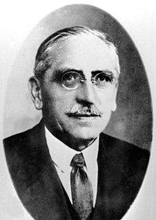 Henri Lebesgue French mathematician