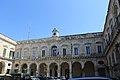 Lecce , Puglia - panoramio (19).jpg