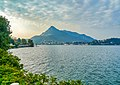 Lecco Vista sul Lago di Como 11.jpg