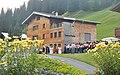 Lech mit Haus Sonnenhalde - panoramio.jpg