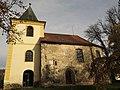 Ledce, kostel svatého Bartoloměje.jpg
