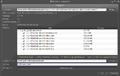 LeechCraft-bittorrent-addtorrent.png