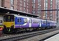 Leeds Railway Station (geograph 5985834).jpg