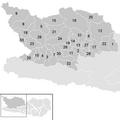 Leere Karte Gemeinden im Bezirk SP.png