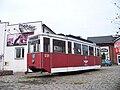 Legnicki tramwaj.jpg