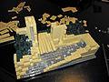 Lego Architecture 21005 - Fallingwater (7331204264).jpg