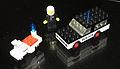 Lego Town - Set 540 Police Units (8028921281).jpg