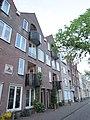 Leiden (23271085763).jpg