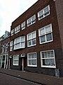 Leiden - Oude Vest 11A.jpg