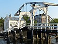 Leiden bridge (9037032032).jpg