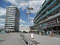 Leipziger Platz Nürnberg 01.JPG