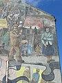 Leith Mural detail - geograph.org.uk - 1315255.jpg