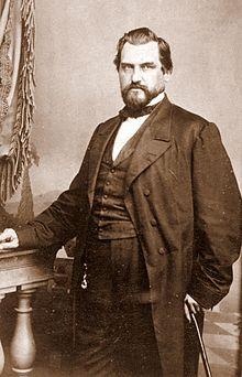 Leland Stanford - Wikipedia 312b77d84f