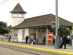 Lemon Grove Station.jpg