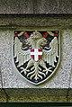 Lengbachaquädukt 2, coat of arms.jpg