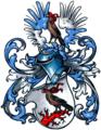 Lengerke-Wappen 194 3.png