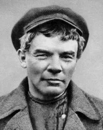 Lenin 05d