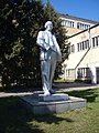 Lenin MAI.JPG