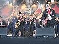 Leningrad Cowboys Malmi 03.JPG
