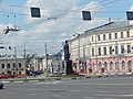 Leninskiy rayon, Yaroslavl', Yaroslavskaya oblast', Russia - panoramio (468).jpg