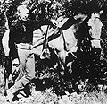 Leonard Wood with horse.jpg
