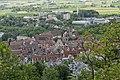 Leonberg 2019 am Engelbergturm by-RaBoe 21.jpg