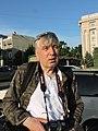 Leonid Lohvynenko (05.2019).jpg