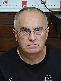 Leonid V. Ushkalov (07.2017) 01.jpg