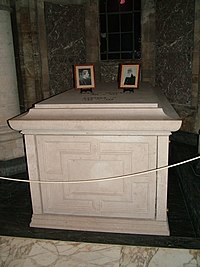 Leopold II Marie Henriette.JPG