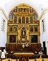 Lerma - Convento de San Blas 4.jpg
