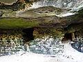 Les Écuries des Carneaux, Prinvaux, Boigneville - chaos rocheux 08.jpg
